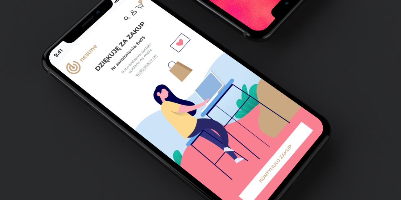Obrazek wyróżniający - UI maj.marketing