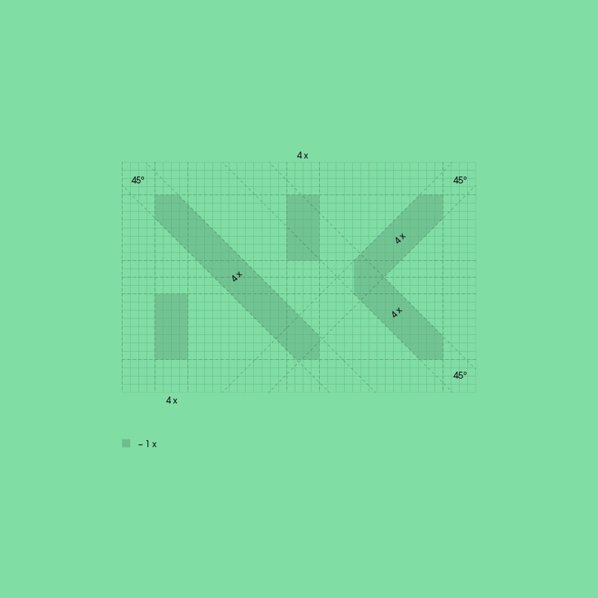 Nowe-Kolibki-polowka-zdjecia-1