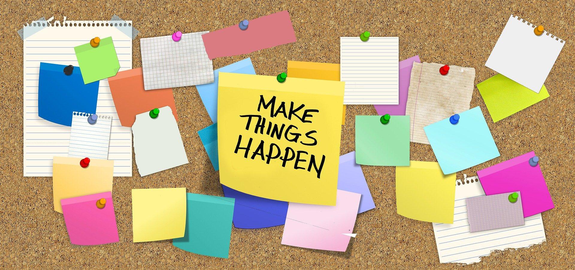 jak zaplanować warsztat - maj.marketing